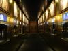 Anglogold AuDITIONS Exposições l 2013 l Museu das Minas e do Metal - Belo Horizonte/MG