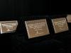 19-12-13 Anglo Gold Homenagem por Tempo de Casa