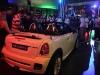 Euroville BMW - Lançamento Roadster l 2012 l Mini Cooper