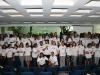 Instituto Unibanco l 2011 l Academia Mineira de Letras