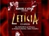 15-leticia-arte-final